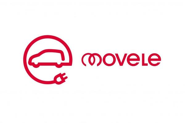 Mañana se aprueban las Subvenciones para Vehículos Eléctricos (Plan MOVELE)