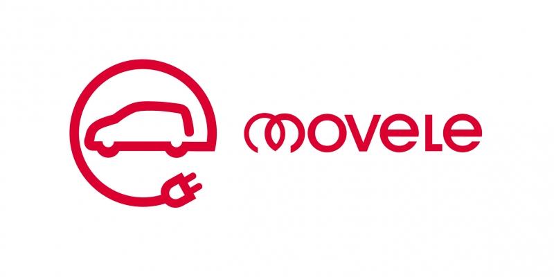 El plan PIVE, anunciado por el gobierno, aumentará las subvenciones para coches eléctricos en 2000€