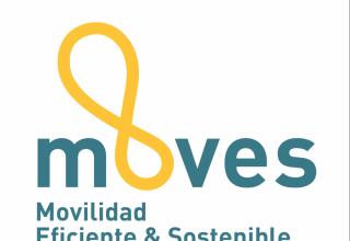 Plan MOVES o Programa de incentivos a la movilidad