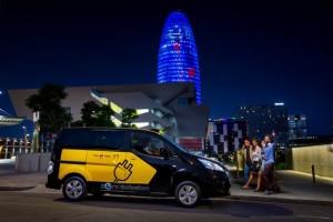 nissan-e-nv200-taxi-barcelona-4