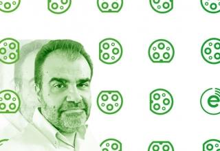 Hablamos con Paco Culebras, creador de Plug&Drive