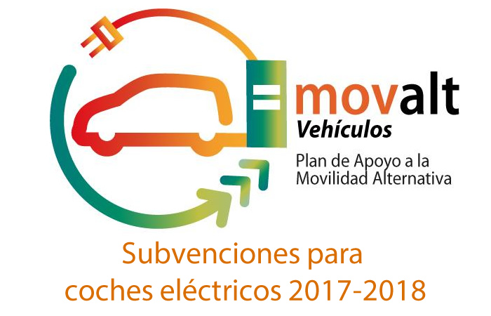 plan-montalt-vehiculo electrico