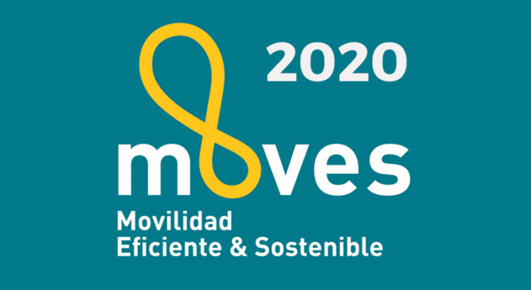 plan moves 2020 vehiculos electricos