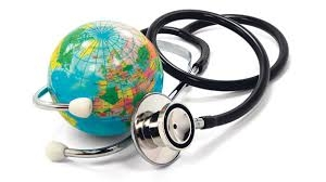 planeta_y_salud