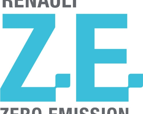 Estrategia Renault: Más capacidad de batería y más velocidad de recarga