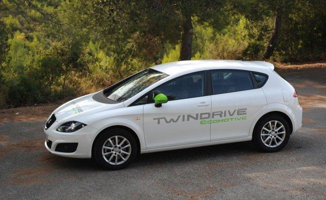 17 millones de €, para desarrollar un software para la recarga del vehículo eléctrico