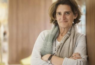 ElMinisterio para la Transición Ecológica abre el plazo de inscripción para la VIII Edición de los Premios de la Semana Española de la Movilidad Sostenible 2018