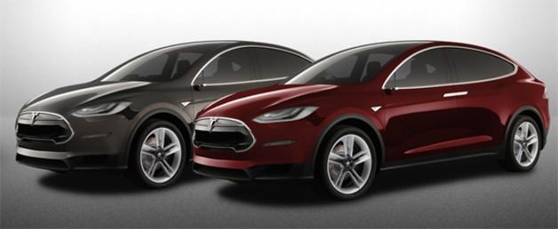 Un suma y sigue para Tesla
