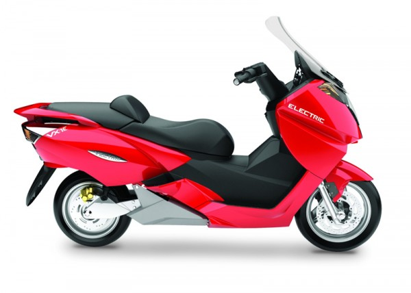 vectrix-moto-electrica