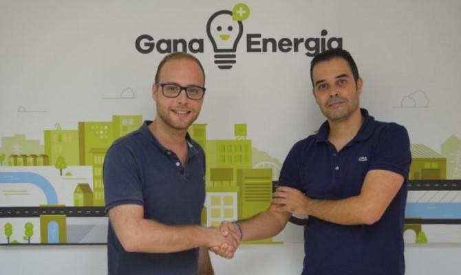 Gana Energía y WallboxOK distribuirán puntos de recarga para vehículos eléctricos